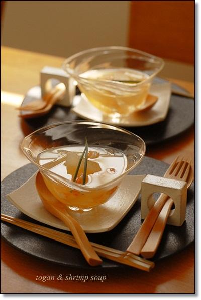 モール三角小鉢
