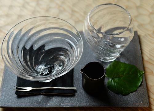 モール円小鉢